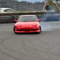 ADVANCE DRIFT180SX